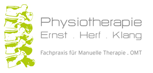 Physiotherapie in Dinslaken