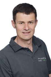 michael klang physiotherapeut